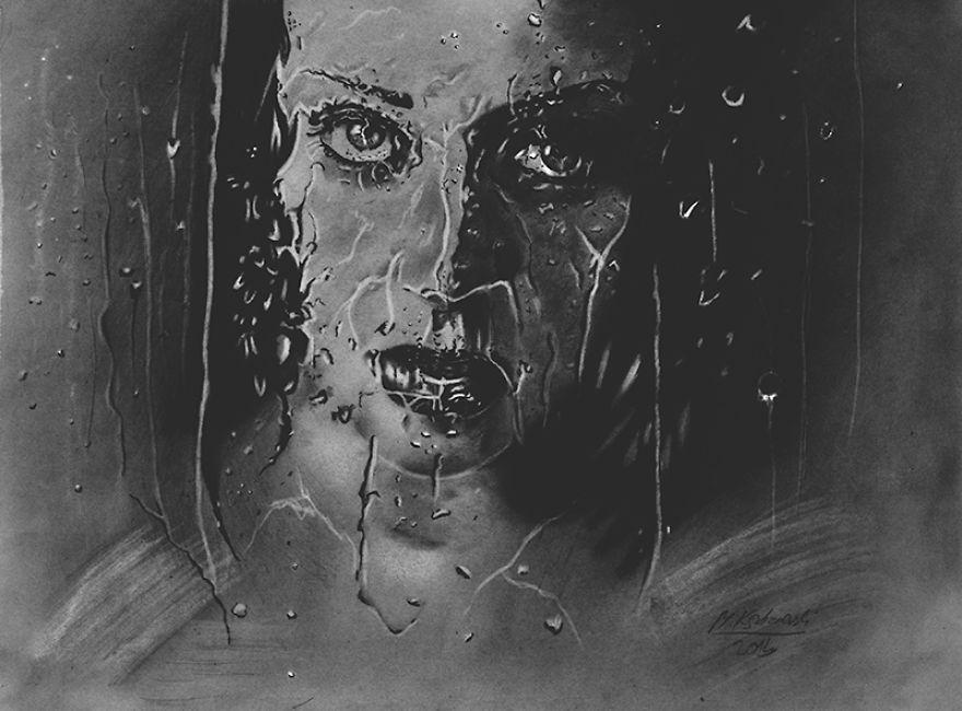 dibujante-realista-sin-brazos-mariusz-kedzierski-7
