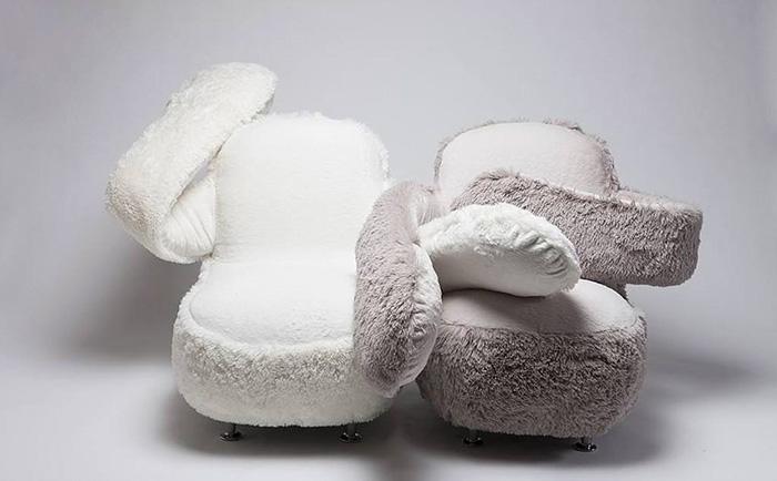 free-hug-sofa-lee-eun-kyoung-4-1