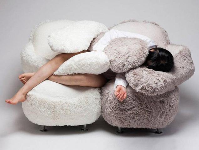 free-hug-sofa-lee-eun-kyoung-7-635x479