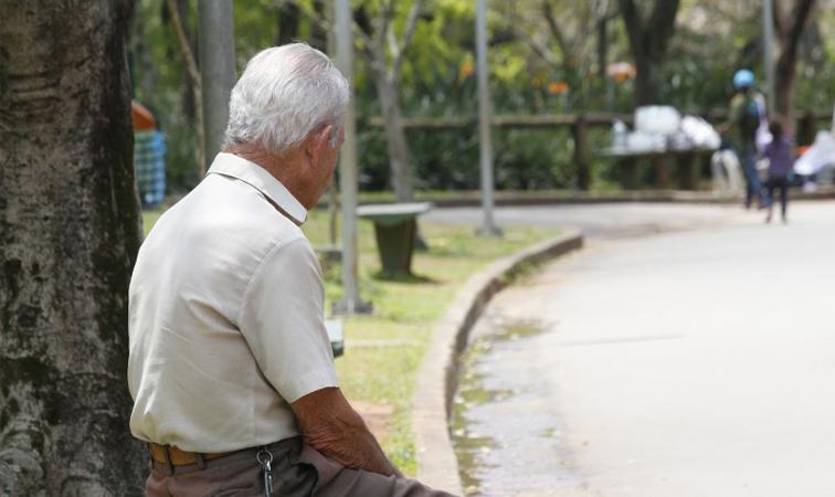 """Startup desenvolve """"relógio"""" que socorre idosos que moram sozinhos 1"""