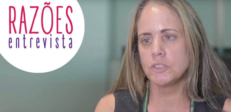 Instituto inclui pessoas com deficiência no mercado de trabalho usando metodologia pouco difundida no Brasil 3