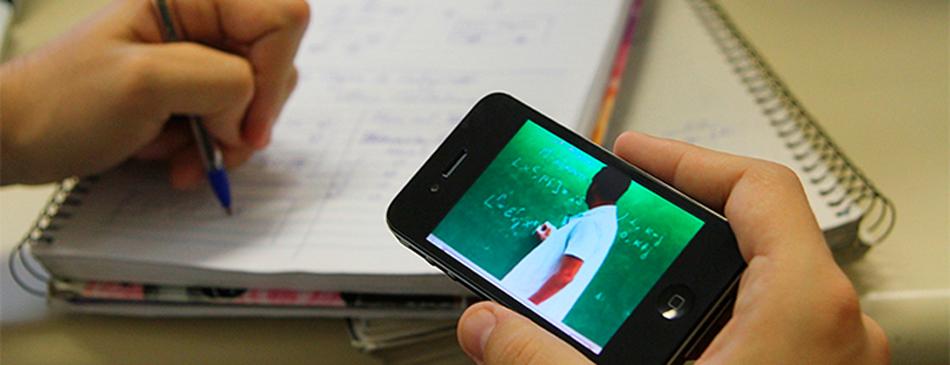 """""""Netflix da educação"""": brasileiro cria plataforma que oferece cursos com transmissão de vídeos por demanda 1"""
