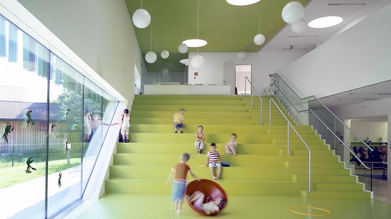 kindergarten_sighartstein_land_salzburg_austria_02
