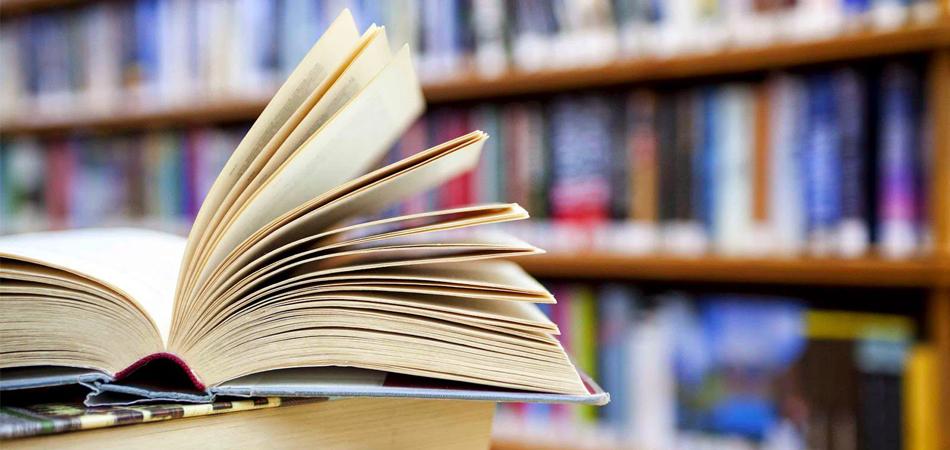 Peru elimina imposto sobre a venda de livros e aponta caminho para o incentivo à leitura 1