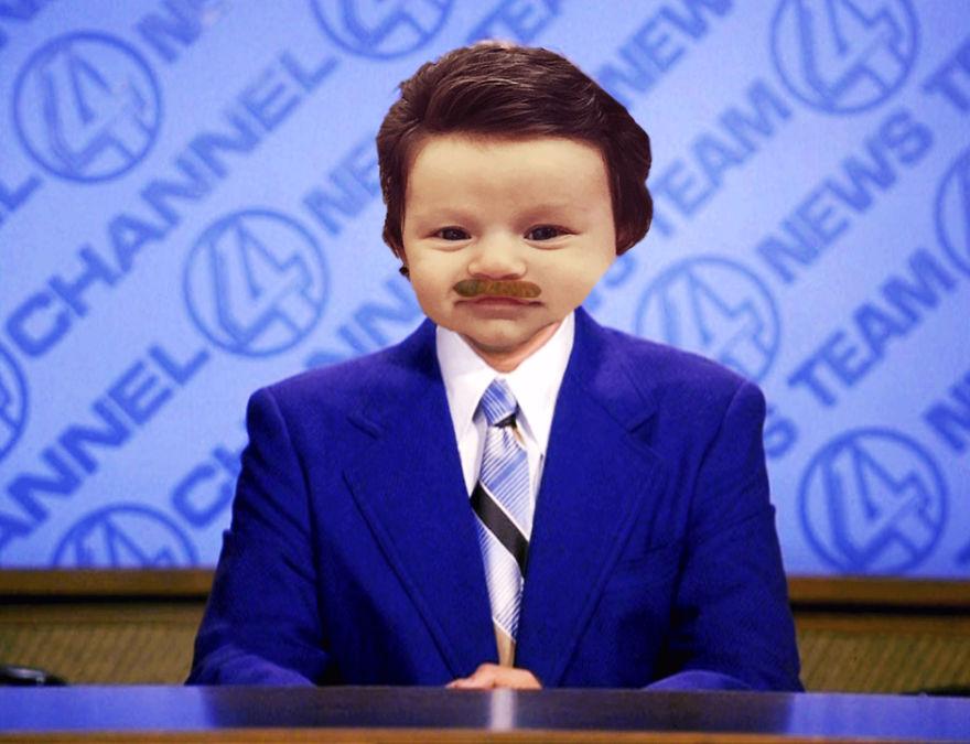 memes-bebe-cabellera-isabelle-kaplan-1