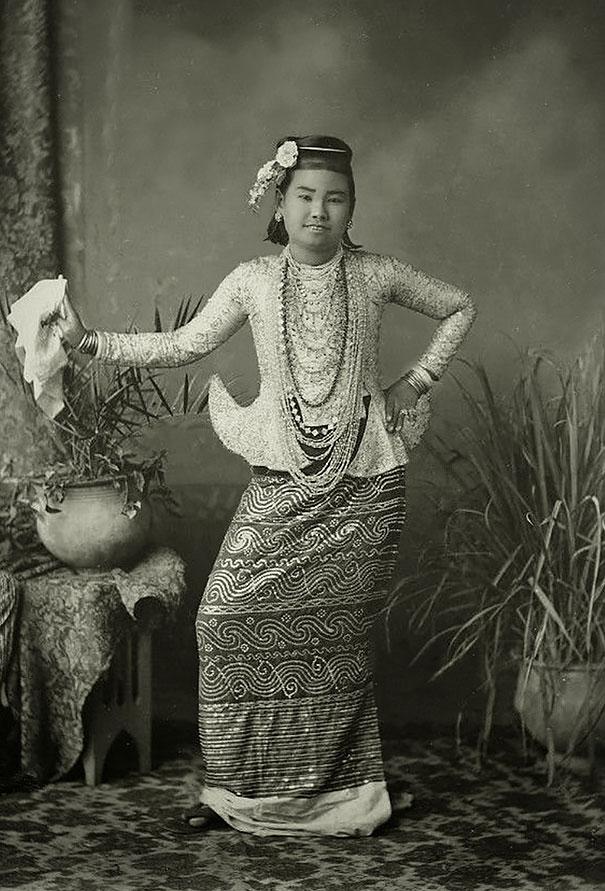 mujeres-1900-1910-1