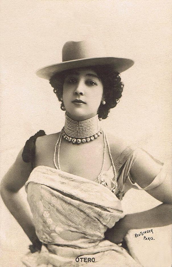 mujeres-1900-1910-10