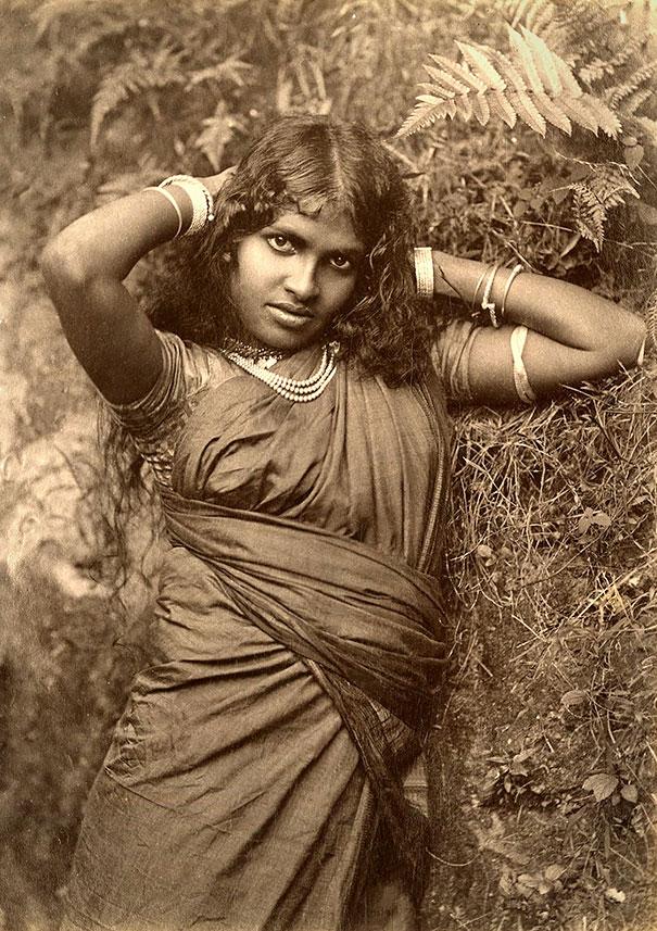 mujeres-1900-1910-11