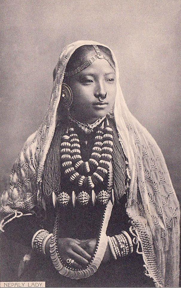 mujeres-1900-1910-12