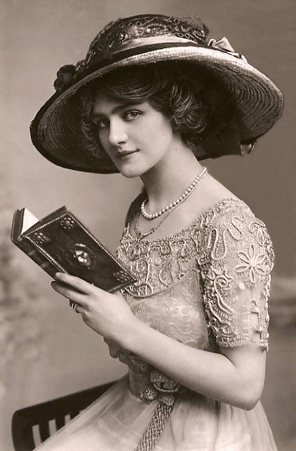 mujeres-1900-1910-13