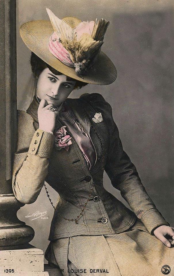 mujeres-1900-1910-14