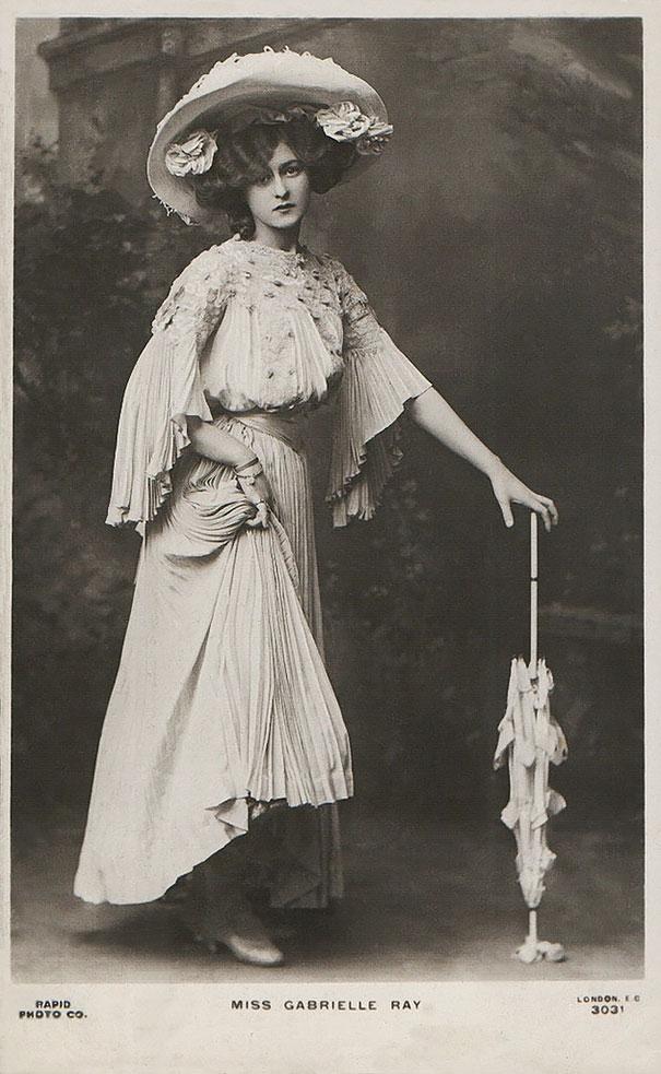 mujeres-1900-1910-17