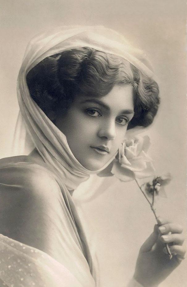 mujeres-1900-1910-19