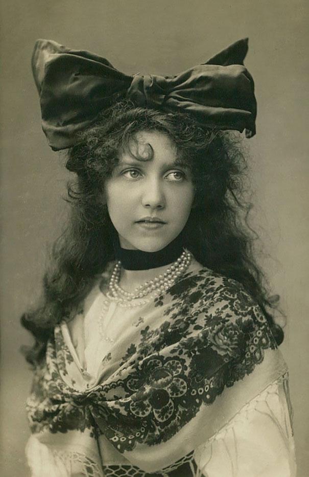 mujeres-1900-1910-2