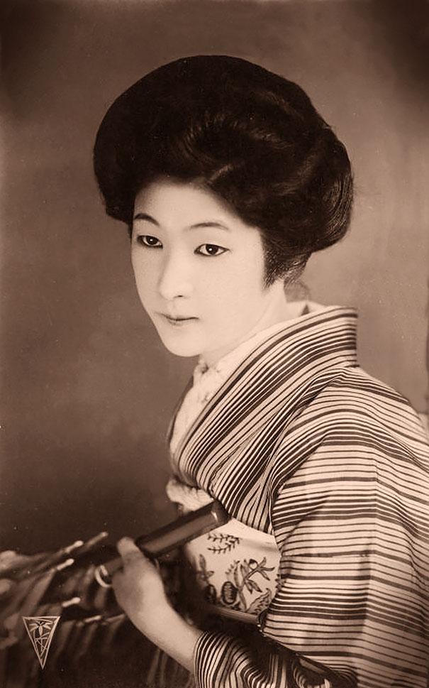 mujeres-1900-1910-20