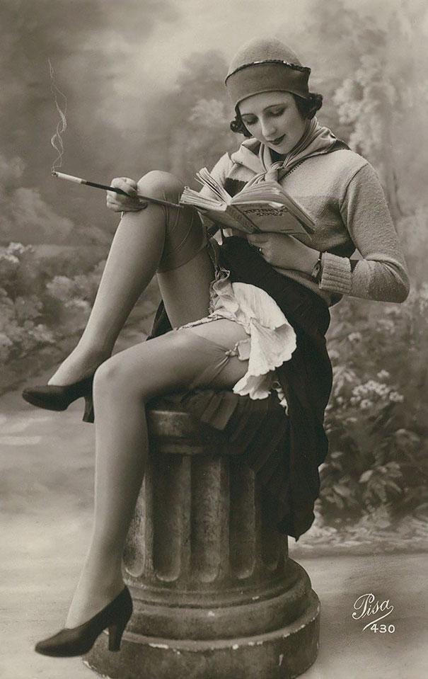 mujeres-1900-1910-4