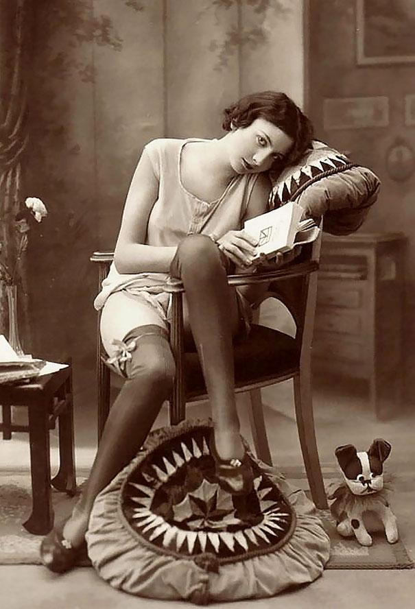 mujeres-1900-1910-5