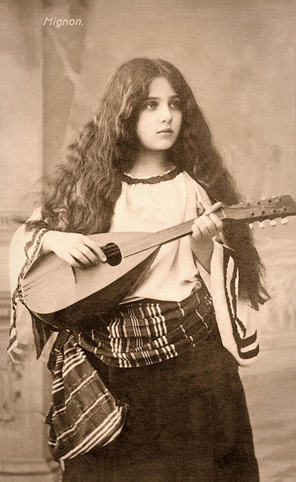 mujeres-1900-1910-6