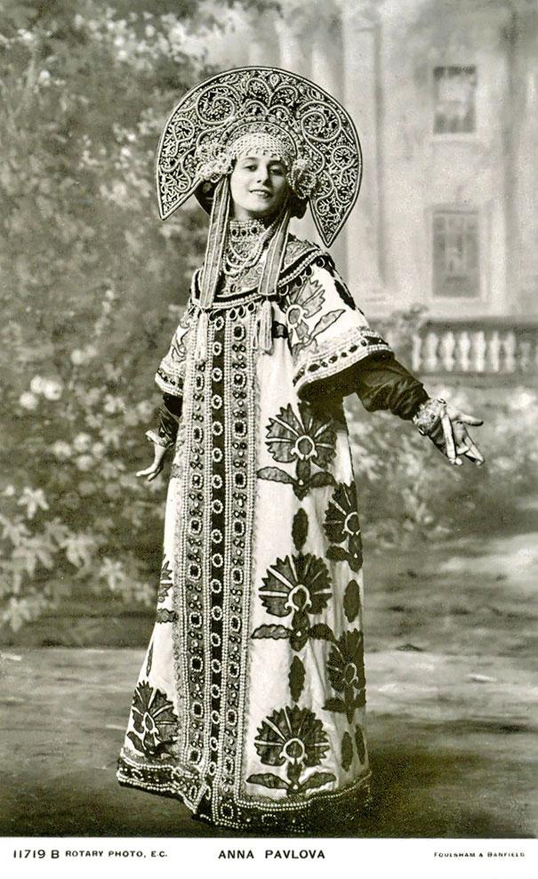 mujeres-1900-1910-7