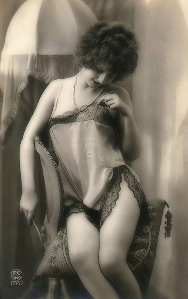 mujeres-1900-1910-8