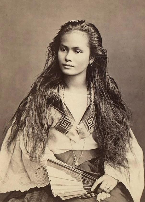 mujeres-1900-1910-9