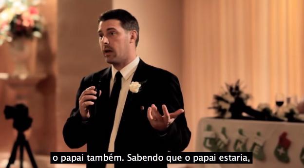 musica_casamento_pai