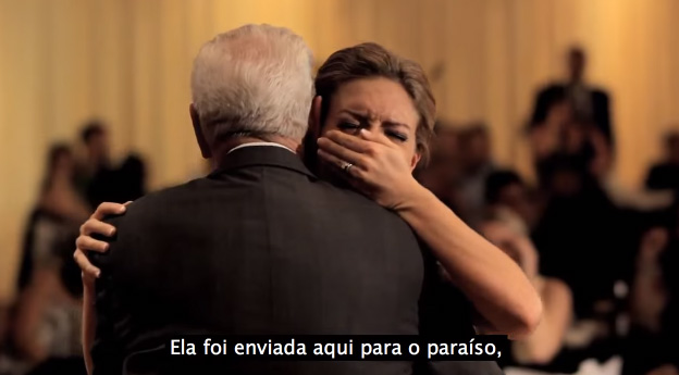musica_casamento_pai3