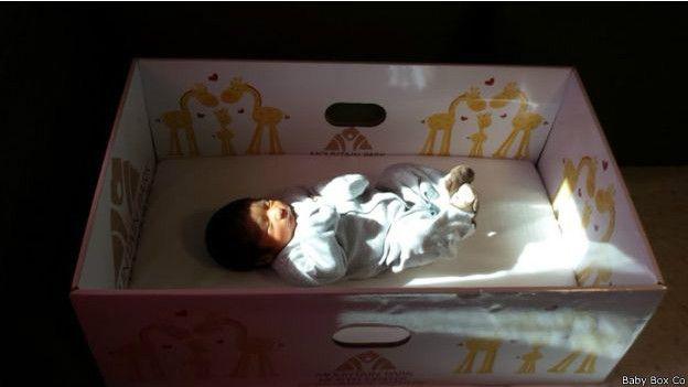 160404132302_baby_box_usa_624x351_babyboxco