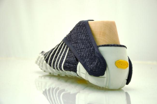 199605-650-1460455983-japanese-inspired-wrap-around-shoes-furoshiki-vibram-5
