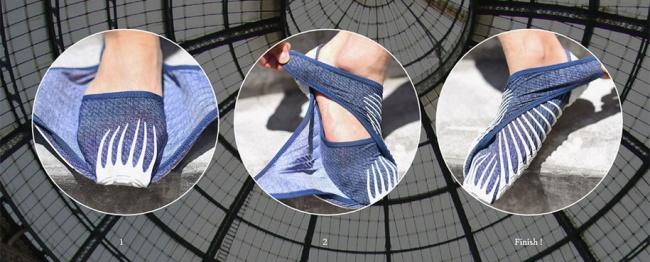 199655-650-1460455983-japanese-inspired-wrap-around-shoes-furoshiki-vibram-71