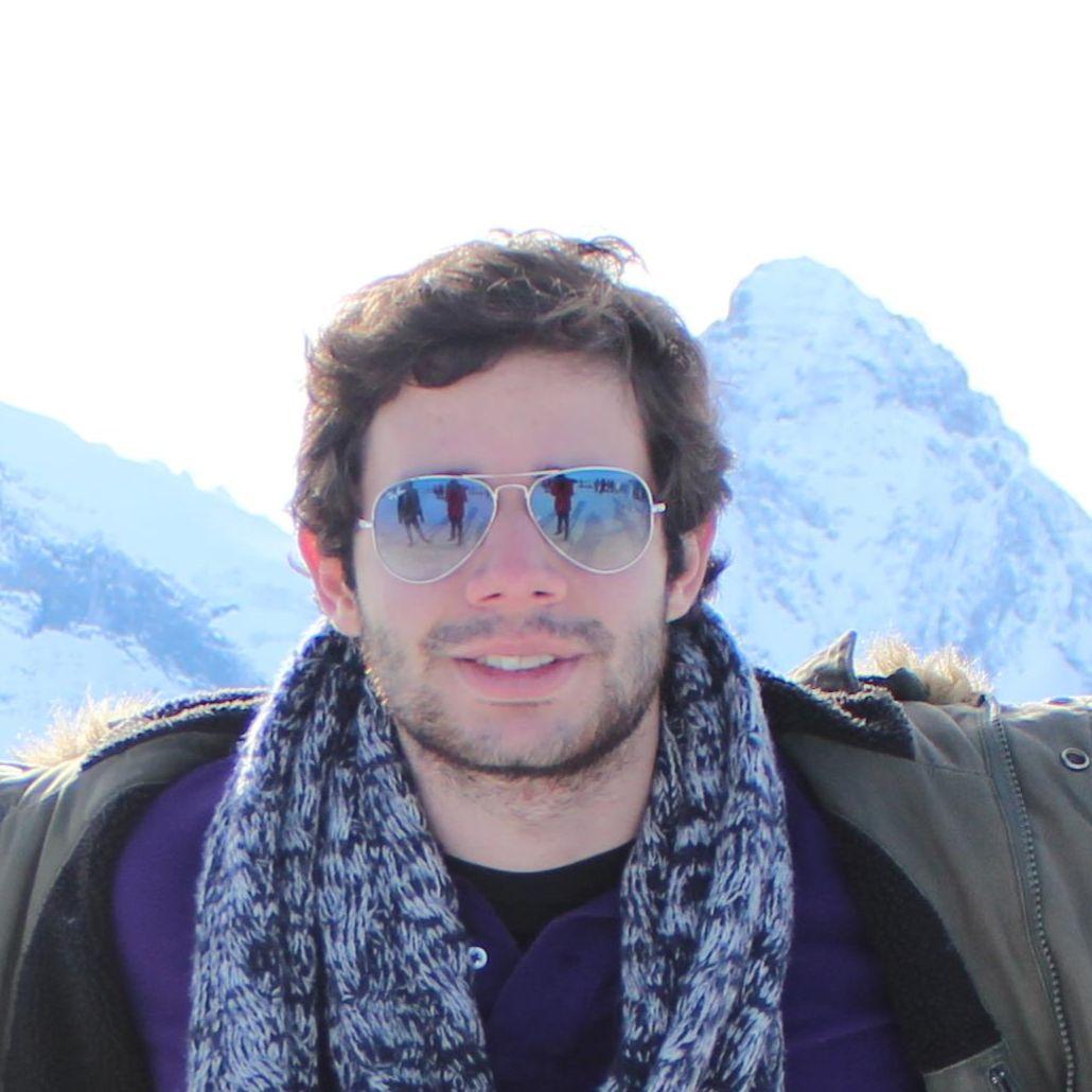 Fernando-Sandes