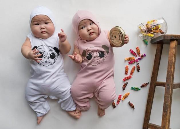 Twins1-e1458767903870