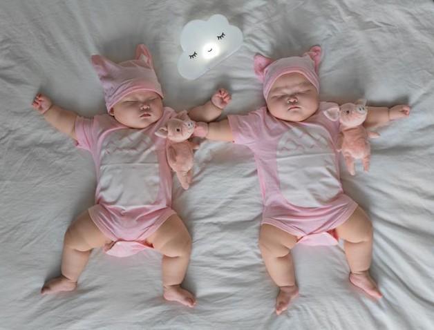 Twins12-e1458767946950