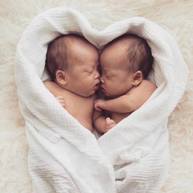 Twins13-e1458767941346