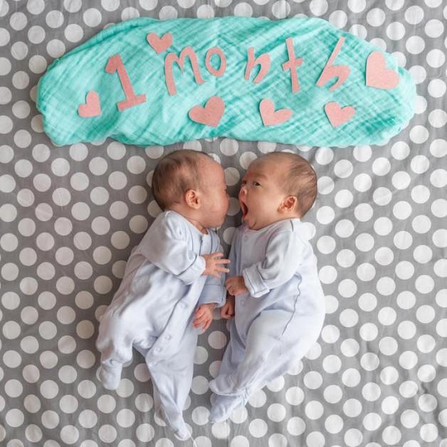 Twins2-e1458767897879