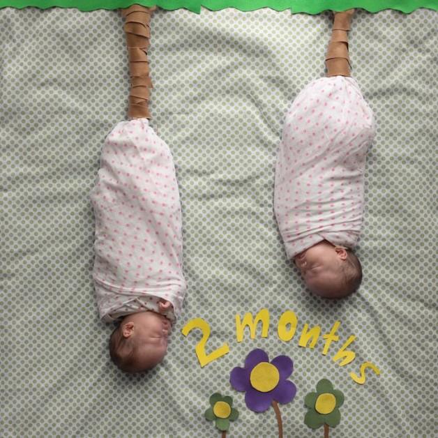 Twins3-e1458767891320