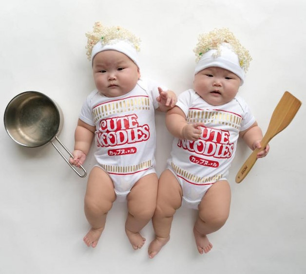 Twins5-e1458767865429