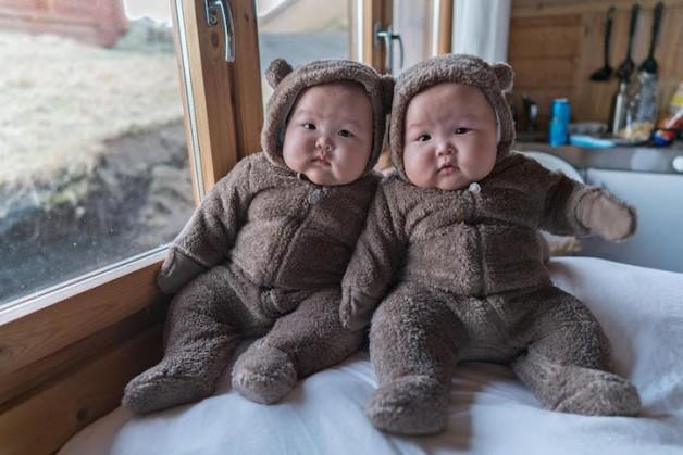 Twins6-e1458767821111
