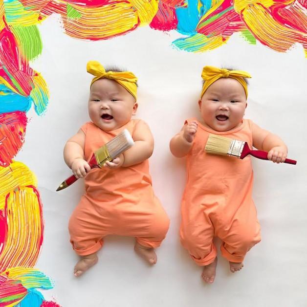 Twins9-e1458767755469