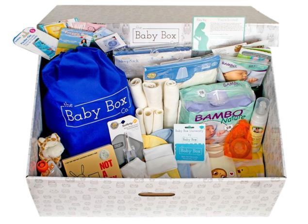 babybox-2-web