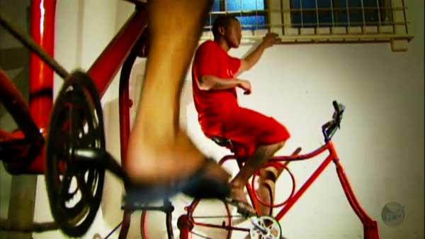 bike-presidio-santa-rita-sp-600px