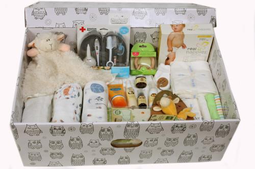 finland-baby-box-nice-500x333