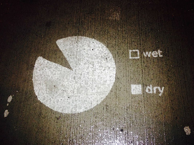 follow-the-colours-ilustracoes-aparecem-quando-chove-rainworks-13
