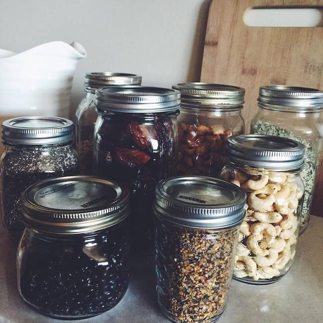 food_jars.jpg.650x0_q70_crop-smart