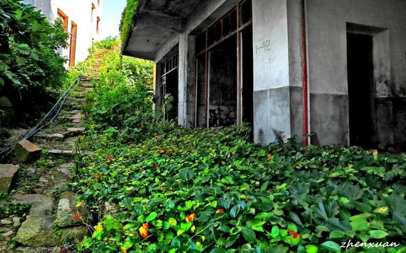 gouqi-island-abandoned-village-3[5]