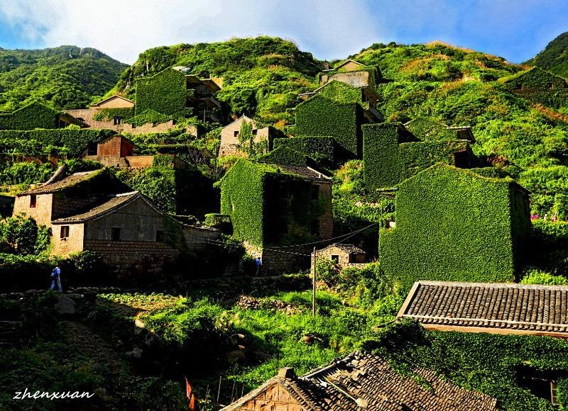 gouqi-island-abandoned-village-6[9]