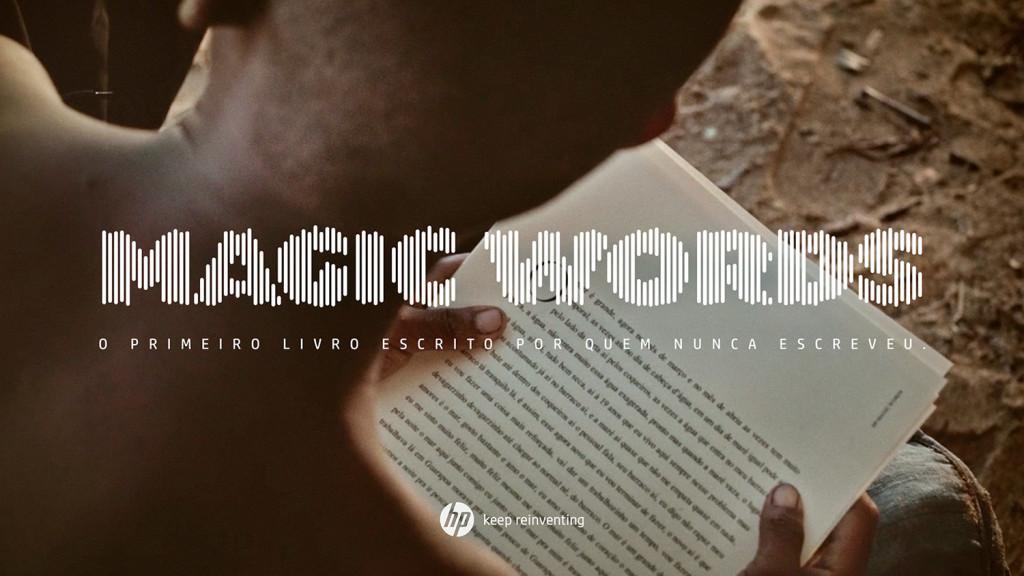 hp_magic_words_01-1024x576