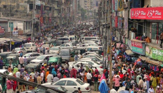 Até 2030, Índia terá apenas veículos elétricos circulando nas ruas 1
