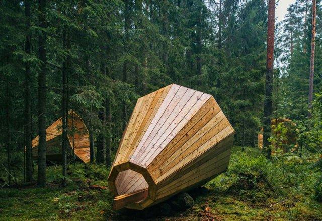 megafones-estonia-arquitetura-sustentavel-01