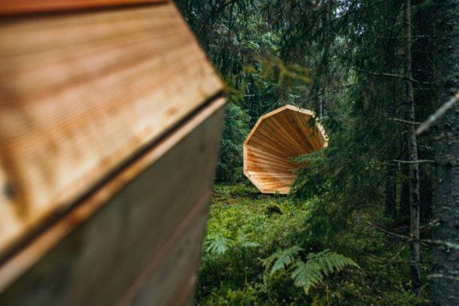 megafones-estonia-arquitetura-sustentavel-02